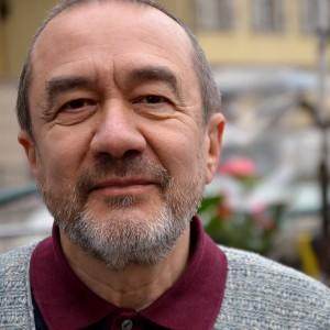 Pier Carlo Devoti