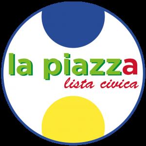 La Piazza, lista civica
